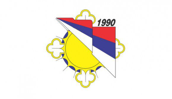 ГАЦКО: Покренута иницијатива за довршење споменика страдалим припадницима Југословенске војске у отаџбини