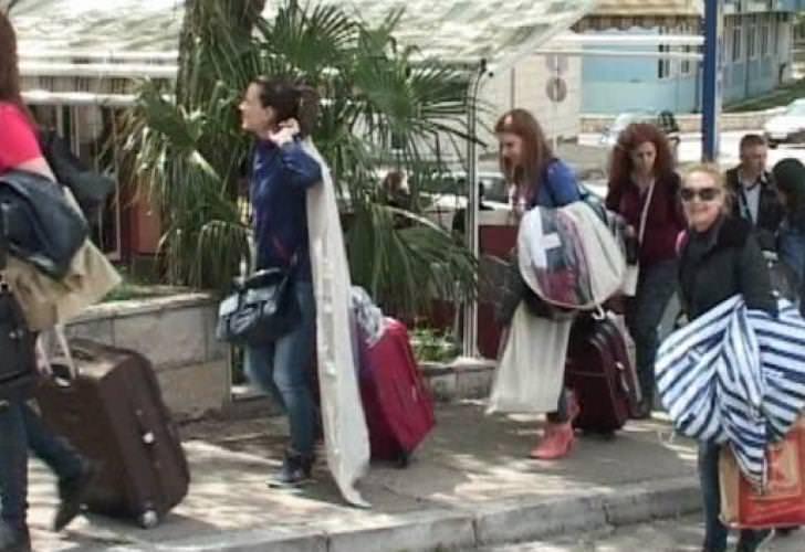 trebinje-turisti