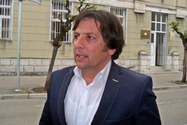 Колики је душевни бол Срђану Миловићу нанио Небојша Вукановић?