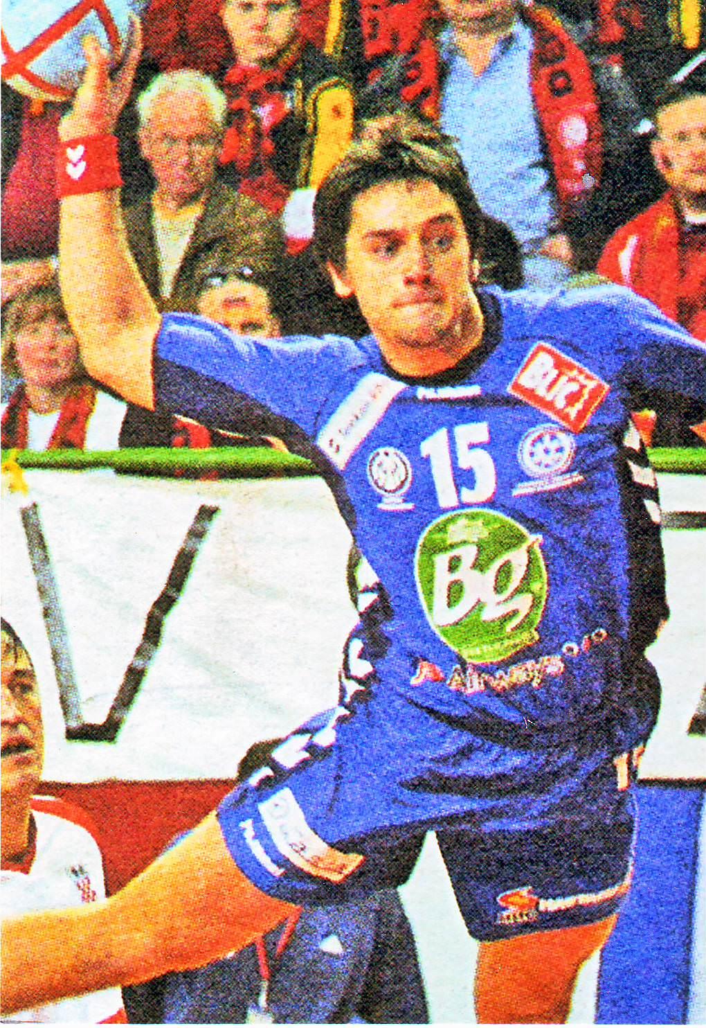 Драган Суџум (1)