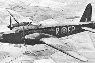 САВЕЗНИЦИ: Какву је корист Херцеговина имала од енглеских авиона?