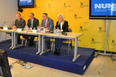 САВЕЗ ЗА ПРОМЈЕНЕ У БЕОГРАДУ: Ко у Србији пласира спин да нас плаћа Сорош?