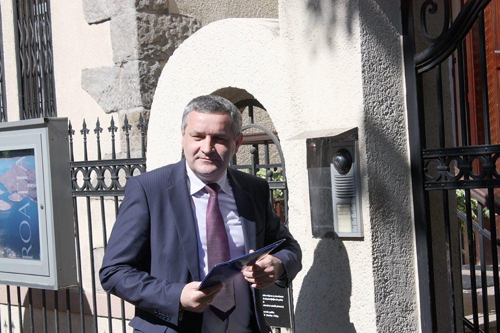 ЛИНТА: Савез за промјене и владајућа већина у РС да покажу одговорност