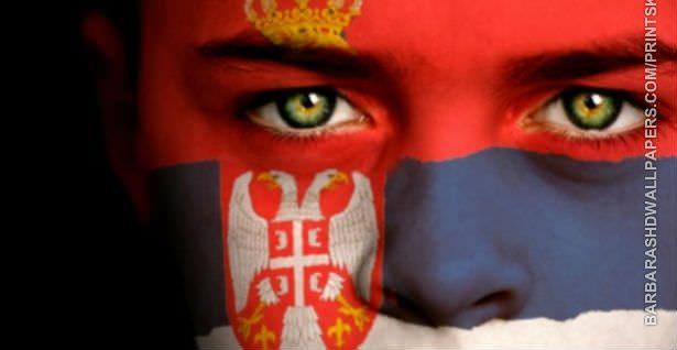 БЛОГ ЈЕДНОГ ХЕРЦЕГОВЦА У БЕОГРАДУ: Неспокој српског бића