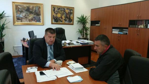 Градоначелник Требиња покреће иницијативу за помоћ породици Шљука