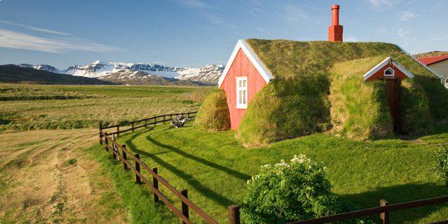 У чему је тајна среће Исланђана?