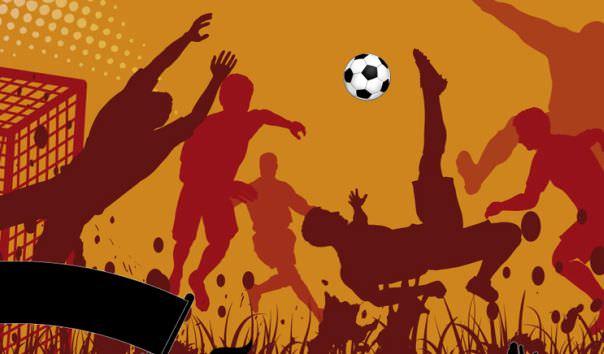 """ТРЕБИЊЕ, 10. МАЈ: Промоција књиге Михајла Тодића """"Kако је фудбал порастао?"""""""