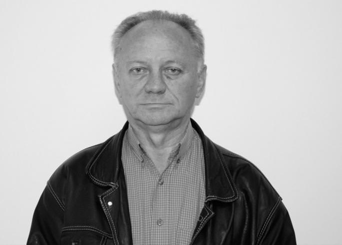 IN MEMORIAM: Милан Пашић