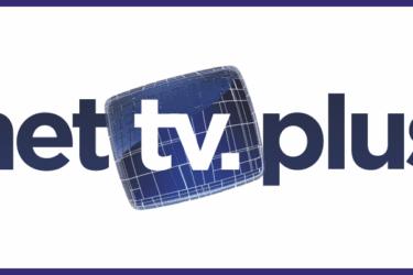 Herceg TV od danas dostupna u cijelom svijetu