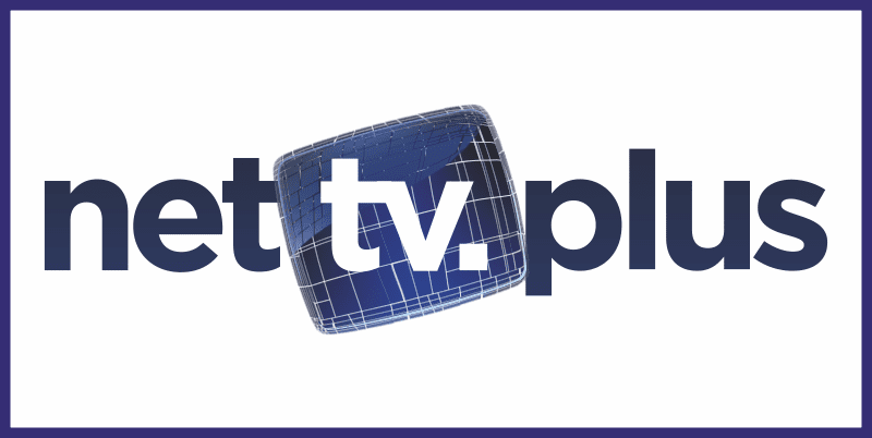 net_tv_plus (1)