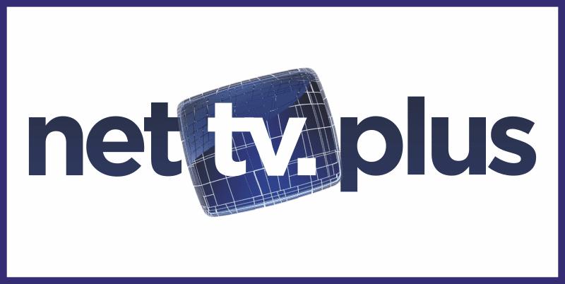 Херцег ТВ од данас доступна у цијелом свијету