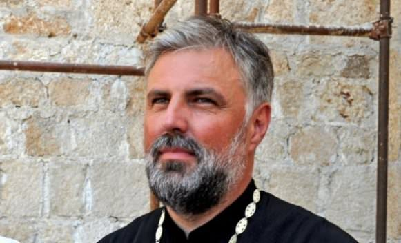 ХЕРЦЕГОВИНА ПРИОРИТЕТ: Владика Григорије одбио да буде митрополит дабробосански?!