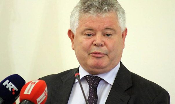 Влахушић: Политичке баријере између Требиња и Дубровника су због жртава