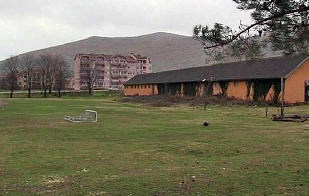 НАСТАВЉА СЕ ГРАДЊА У ЗАСАД ПОЉУ: Koмисија за државну имовину БиХ одлучила у корист града Требиња
