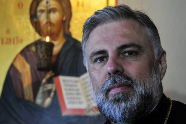 Владика Григорије о ифтару у Бијелом Пољу: Шта је људима, ово је најнормалније
