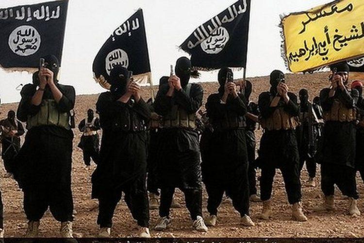 исламисти
