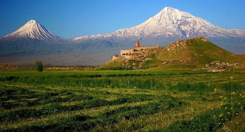 Шта су нама Србима Јермени?