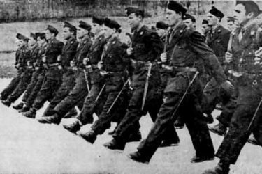 75 ГОДИНА ОД НЕПРИЗНАТОГ ГЕНОЦИДА НАД СРБИМА У НДХ: Календар злочина у Херцеговини