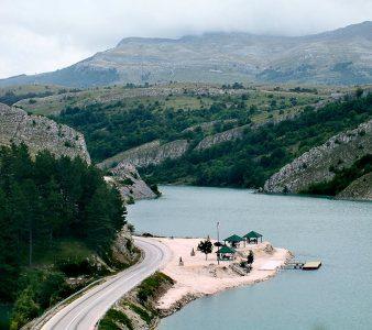 Jezero-Desivoje-2