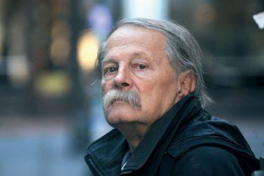 Radoslav Bratić – pisac sa tri Otadžbine-majke