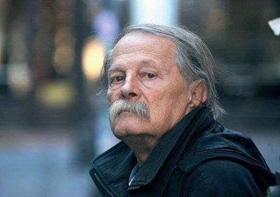 Радослав Братић – писац са три Отаџбине-мајке