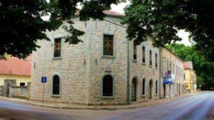 narodna-biblioteka-trebinje