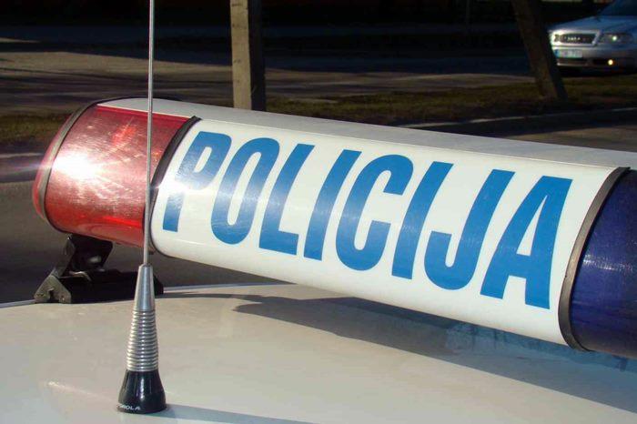 policija1 (1)