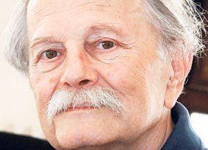 radoslav-bratic (1)