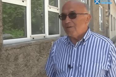 ŽARKO JEVTOV RATKOVIĆ – Izdanak istinske hercegovačke gospode u Beogradu (VIDEO)