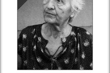 СЈЕЋАЊЕ НА ЗОРКУ ДЕЛИЋ СКИБУ: Како је ратно сироче преживјело логор Јастебарско