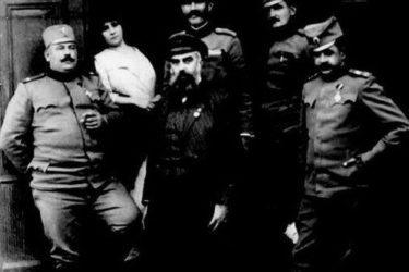 SRPSKE PODJELE (1) – U arhivama UDBE postoje dokazi da je VI Lička uhvatila, pa oslobodila Dražu Mihailovića