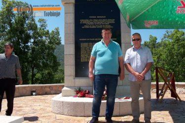 SJEĆANJE NA ŽRTVE AUSTROUGARSKE REPRESIJE: Služen pomen Orovčanima stradalim u Velikom ratu