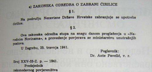 cirilica-zabrana-ndh-520x245
