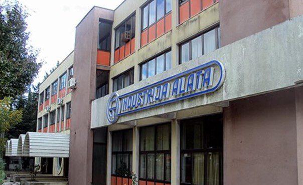 """Влада требињском """"Свислајону"""" одгодила принудну наплату милионског пореза"""
