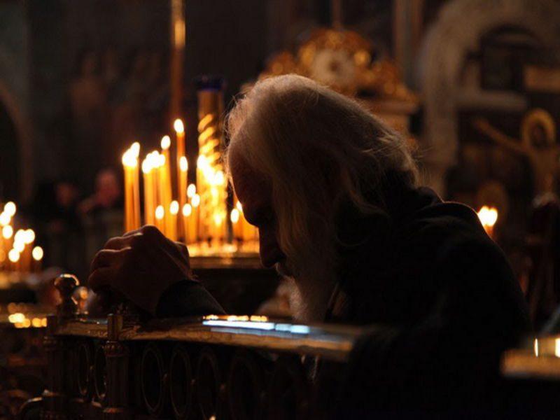molitva 01