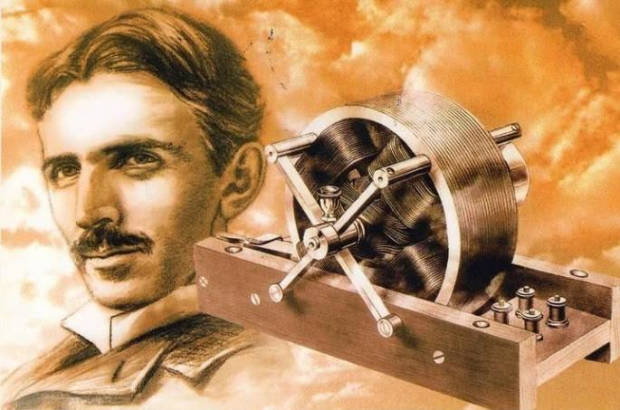 СЈЕЋАЊЕ НА НАЈВЕЋЕГ СВЈЕТСКОГ ПРОНАЛАЗАЧА: Никола Тесла оставио човјечанству више од 700 проналазака