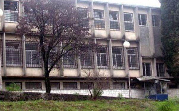 Самоубиство у требињском затвору