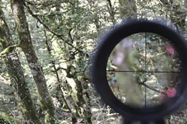 Несрећа у лову: Умро након рањавања