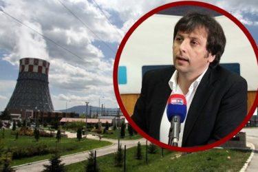 Вукановић: Суд потврдио да сам говорио истину, на потезу полиција и тужилаштво