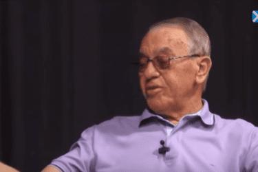 VOJO GNJATO: U Bilećkoj trilogiji sažete tri knjige nostalgičnih sjećanja! (VIDEO)