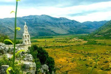 МАНАСТИР ЗАВАЛА: Православни бисер у Федерацији – ЗАШТО?