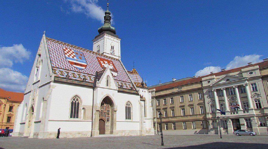 КОНТИНУИТЕТ ВИШЕВЈЕКОВНЕ МРЖЊЕ: Католичка црква је мајка хрватске политике према Србима!