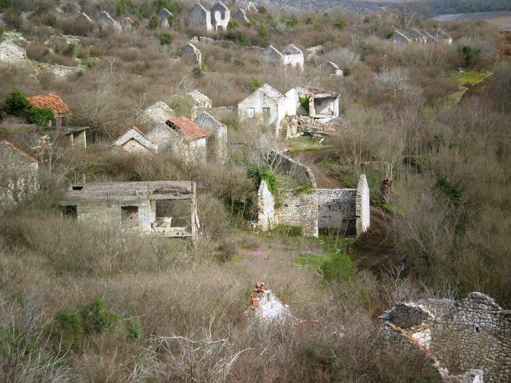 село 01