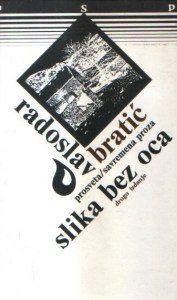 SLIKA-BEZ-OCA-Radoslav-Bratic_slika_XL_38663453