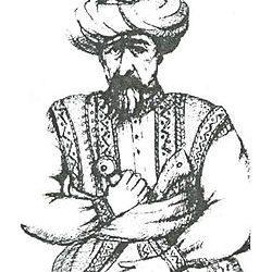 Херцеговац који је предвидио смрт Смаил-аге Ченгића