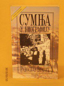 Sumnja-u-biografiju-Radoslav-Bratic_slika_O_35388125