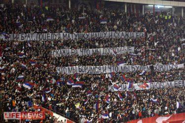 Srpski narod predstavlja najveći proruski potencijal na Balkanu