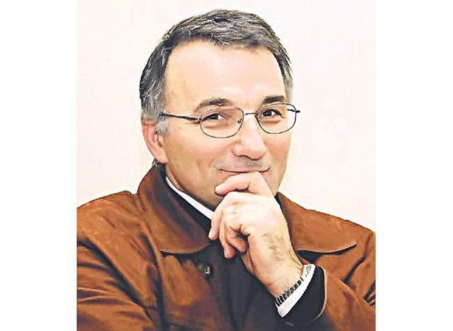 IN MEMORIAM проф. др Мирољуб Јоковић: Велики људи никада не умиру
