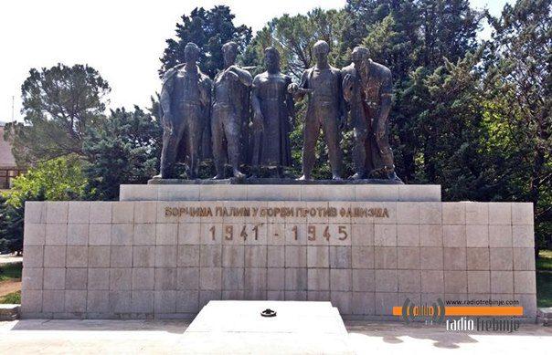 spomenik-borcima-trebinje