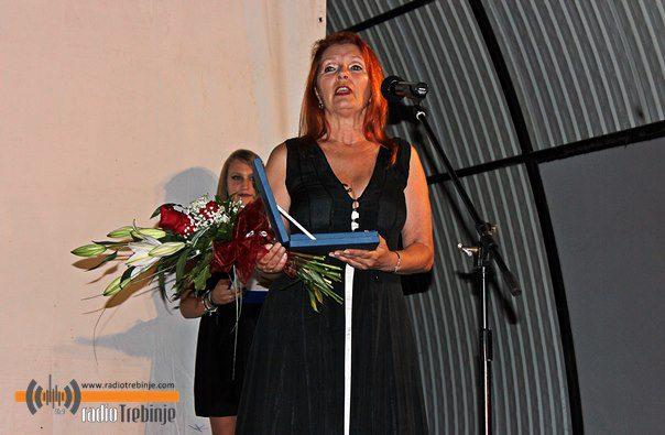 tanja-boskovic